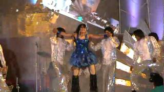 getlinkyoutube.com-Nigar Jignesh ( NJ DANCE GROUP ) Kolhapur fest