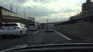 getlinkyoutube.com-マークII バブ コール 街道レーサー