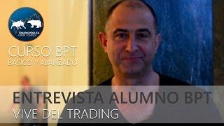 getlinkyoutube.com-Entrevista alumno BPT en Zona de Trading 2016