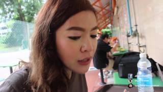 getlinkyoutube.com-#สรรหากิน ข้าวมันไก่สิงค์โปร์ต้องสยบเมื่อพบจิน
