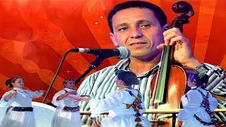 getlinkyoutube.com-ALBUM COMPLET - AHOUZAR -احوزار - Wa Yalbnat  | Music , Maroc,chaabi,nayda, jara,100%, marocain