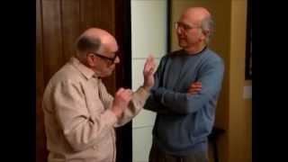 getlinkyoutube.com-Larry David and the Slow Toaster