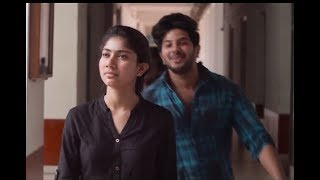 Un Paarvayil Uraikindravan | Love you Tamil Whatsapp Status | Love Song 30 Seconds | Sai Pallavi