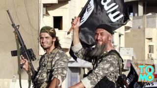 داعش تتحدث عن قطع الرؤوس وتؤكد أنها جاهزة للقيام بذلك  في أي مكان في العالم