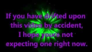 getlinkyoutube.com-Erotic Hypnosis -Ten Minute Orgasm