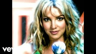 Britney Spears – Crazy