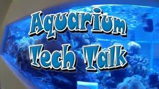 getlinkyoutube.com-DC Water Pumps, LA Fishguys Tech Talk Episode 152, part 1