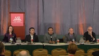 getlinkyoutube.com-Beyond Atheistic and Religious Fundamentalisms: Imagining the Common Good in the Public Sphere SD