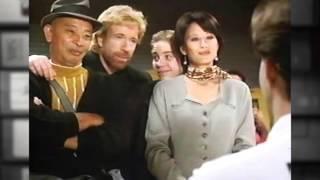getlinkyoutube.com-Second Class Cinema - Episode 34 - Sidekicks (1992)