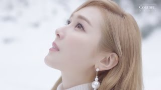 getlinkyoutube.com-JESSICA (제시카) - WONDERLAND Official Music Video