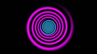 getlinkyoutube.com-Hypnosis: Trance is Inevitable