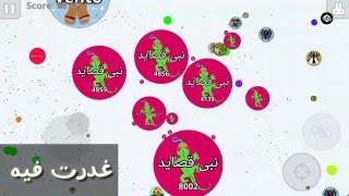 getlinkyoutube.com-كيف تصير الاول في اقاريو؟|ياشباب نبي قصايد..+