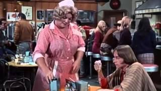 getlinkyoutube.com-The Monkees ~ Head ~ Full Movie