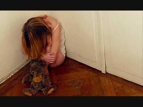 kinderprostitution ein schlimmes thema