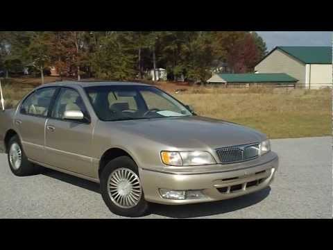 1996 infiniti i30 problems online manuals and repair information