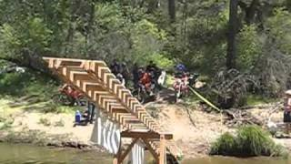getlinkyoutube.com-2011 Hi-Mountain Dual Sport