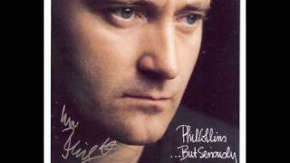 getlinkyoutube.com-Phil Collins In the air tonight 80th Remix best ever
