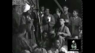 getlinkyoutube.com-المنشد أحمد التوني - حفلة الشيخ راجح 2005