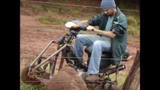 getlinkyoutube.com-quadriciclo caseiro 2