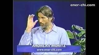 getlinkyoutube.com-The Amazing Liver and Gallbladder Flush (CLASSIC DVD) — Andreas Moritz