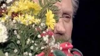 getlinkyoutube.com-Прощание с Песняром. Владимир Мулявин
