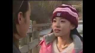 """getlinkyoutube.com-Sandara Park Hero Angeles """"HEROSAN"""" sweet and unforgettable memories part 1."""