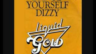 getlinkyoutube.com-liquid gold - dance yourself dizzy extended version by fggk