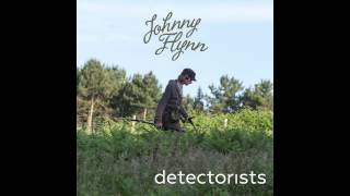 getlinkyoutube.com-Johnny Flynn - Detectorists (Original Soundtrack from the TV Series)