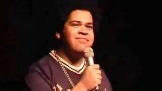 getlinkyoutube.com-Mano Brown stand-up.flv imitação muito foda