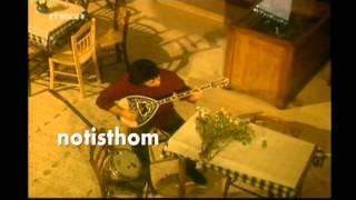 getlinkyoutube.com-ΒΑΣΙΛΗΣ ΤΕΡΛΕΓΚΑΣ κλειστες κουρτινες ΣΠΑΝΙΟ video-clip