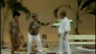 getlinkyoutube.com-Os trapalhoes - Didi com Genival Lacerda.mpg