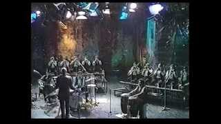 getlinkyoutube.com-Stan Kenton In Concert - London 1972