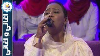 getlinkyoutube.com-هدى عربي - حبيباً شغل العقول - أغاني وأغاني رمضان 2016