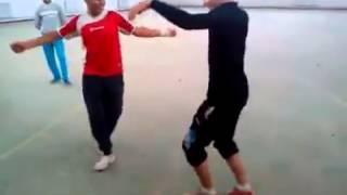 getlinkyoutube.com-رقص النايلي 2015 graaaaaaaaaav