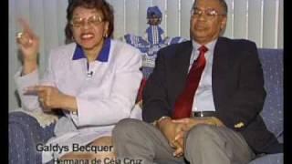 getlinkyoutube.com-Que paso con la fortuna de Celia Cruz??