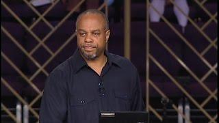 """getlinkyoutube.com-""""How to Overcome Challenges in Life"""" Pastor John K. Jenkins Sr. (Encouragement)"""