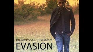 BUSTYAL HAARP - EVASION