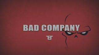getlinkyoutube.com-[SOLD] BAD COMPANY RIDDIM - Dancehall Instrumental 2017 **(SOLD)**