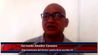En la Cuenca, dos conflictos educativos se convierten en focos rojos