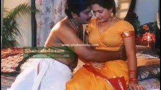 Mallu hot aunty devika maid you hot story