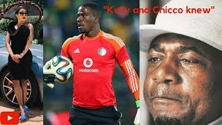 DETAILS OF THE 4 YEARS  SENZO MEYIWA ALLEGED COVERUP!!