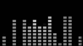getlinkyoutube.com-Sparkle #1 ~ Sound Bars