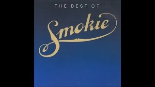getlinkyoutube.com-Smokie - The Best of Smokie (Full Album)