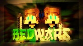 getlinkyoutube.com-BED WARS #217 - LABY MOD! - Let's Play Minecraft Bed Wars [Deutsch] [Full/HD]