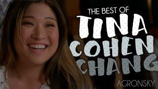 getlinkyoutube.com-The Best Of: Tina Cohen Chang