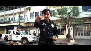 getlinkyoutube.com-Sbek Gong - ស្បែកគង់ [Official Thai Dubbed Trailer]