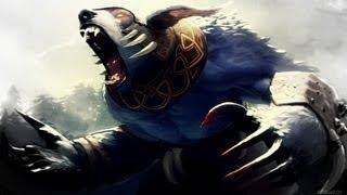 getlinkyoutube.com-DOTA 2 - Ensinando a não Jogar Com a Ursa