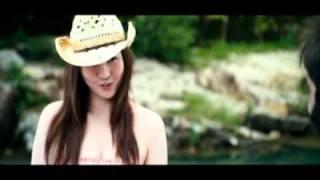 Lovesummer  รักตะลอนออนเดอะบีช trailer