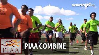 getlinkyoutube.com-ScoringLive: Hawaii players grateful for PIAA opportunities