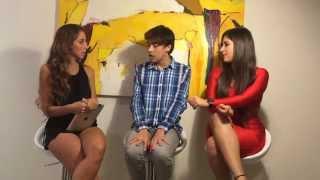 """getlinkyoutube.com-EL SHOW DE LAS GARCIA : ENTREVISTA EXCLUSIVA A """"LA DIVAZA"""""""